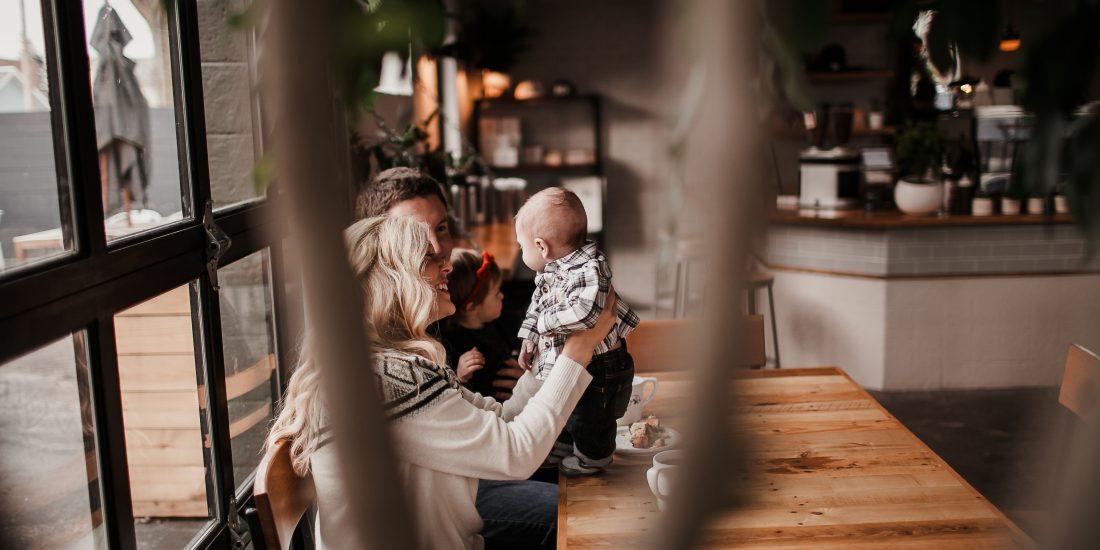 lifestyle-ohio-family-photographer